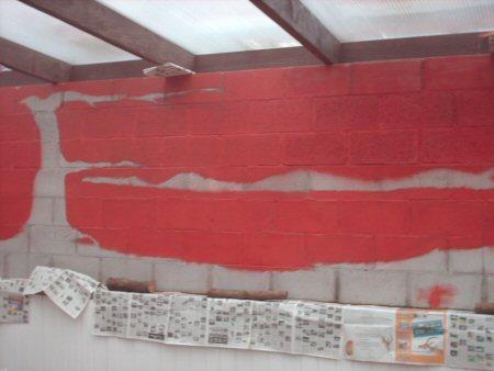 la fresque Hpim4412
