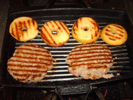 le steak haché moumoute Hpim4422