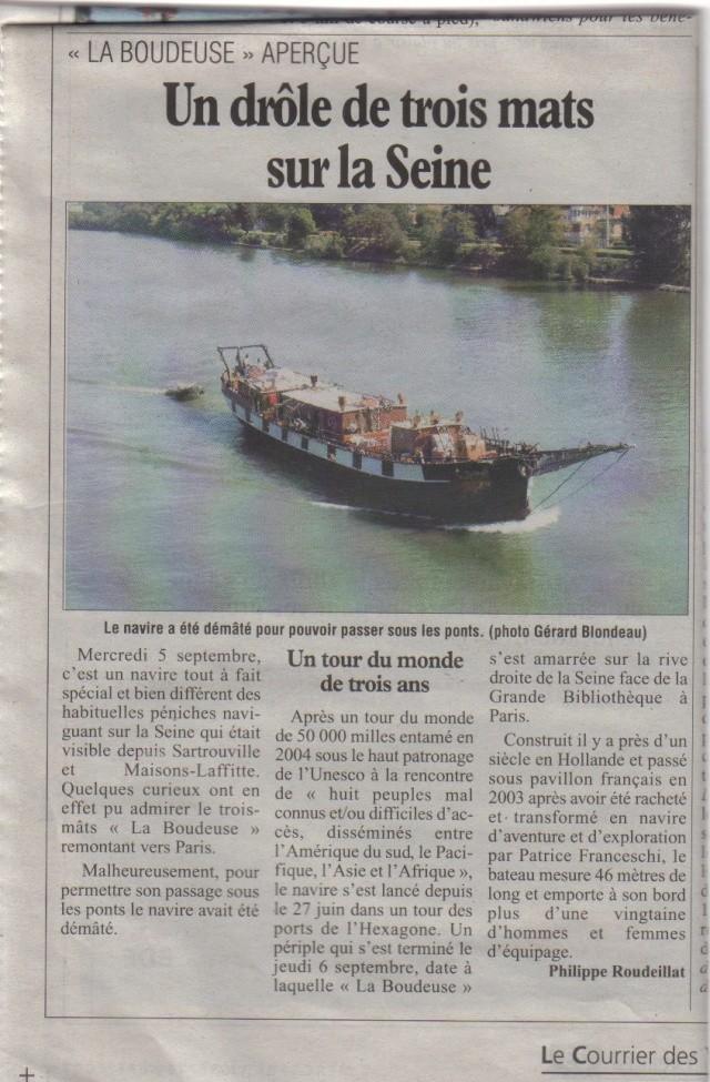 [Marine à voile] LA BOUDEUSE A PARIS Boudeu10