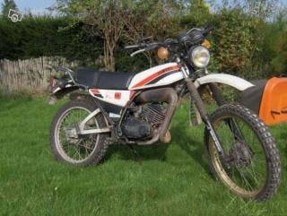 DTMX 125cc Membres / Mod. 1980 Dtmx_n10