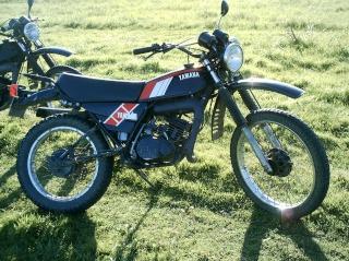 DTMX 125 cc Membres / Mod. 1979 Mon_mi10