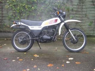 DTMX 250 et 400cc Membres Sept_010