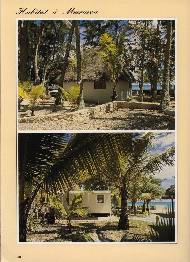 MURUROA - FANGATAUFA Volume 1 - Page 18 Brochu13