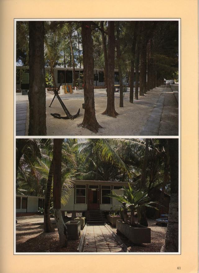 MURUROA - FANGATAUFA Volume 1 - Page 18 Brochu14