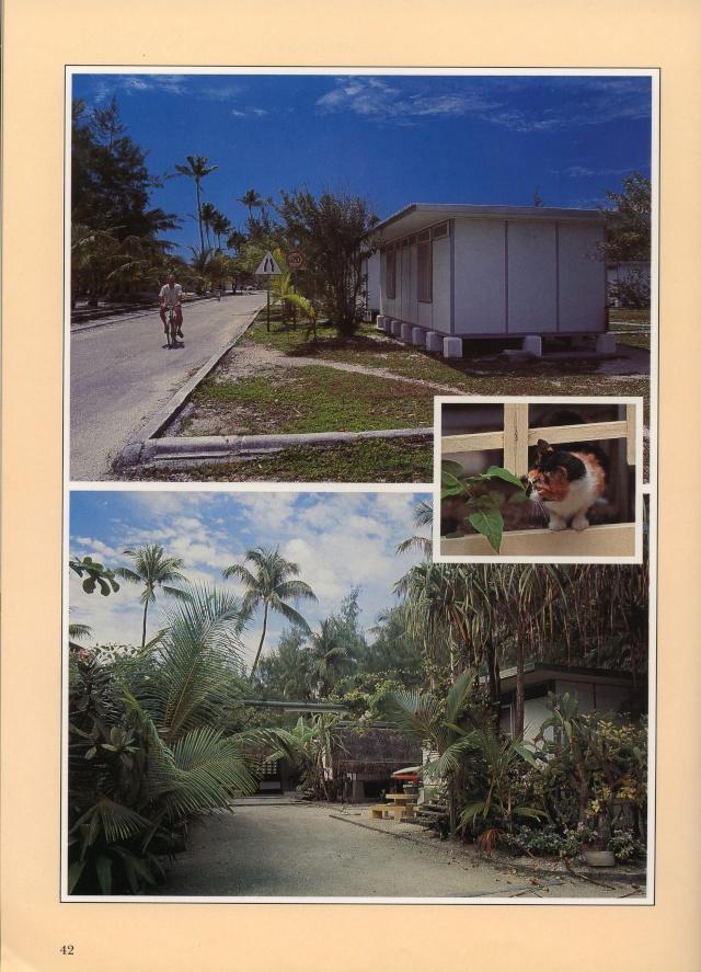 MURUROA - FANGATAUFA Volume 1 - Page 18 Brochu15