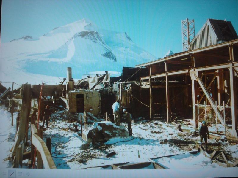 Souvenirs de tempêtes, avalanches et incendies divers 7510