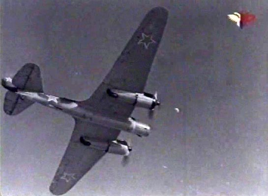 Tupolev SB2 Image010