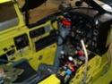 Quizz - Cockpits - Page 2 B26-510