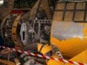 Musée de L'Air et de l'Espace - Le Bourget - Hall 1939/45 Lyz110