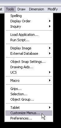 โปรแกรมเสริม(GPS>CAD THAI) Scr01710