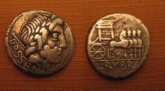 VI concurso de monedas (ROMANAS) - Página 2 Rubria10