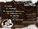 [Maxi] Rapologya - 3ilm Rap Rapolo10