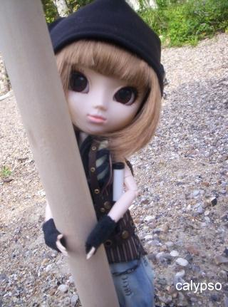 News bas p3 Pullip Nanette custo en outfit BHC bambi ;) - Page 2 Photos18