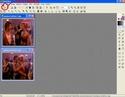 Fusionner 2 images avec Photofiltre 1_bmp10