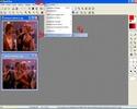 Fusionner 2 images avec Photofiltre 2_bmp10