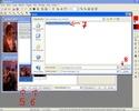 Fusionner 2 images avec Photofiltre 3_bmp10