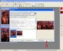 Fusionner 2 images avec Photofiltre 4_bmp10