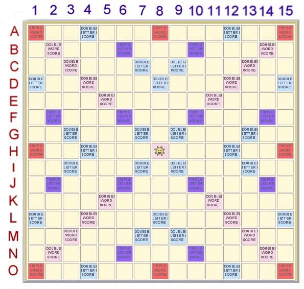 Scrabble 9 : Arbres et arbustes à feuillage persistant Scrabb17
