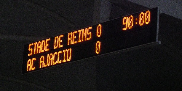 Allez Reims! [saison 2007/08] - Page 2 Aatabl10