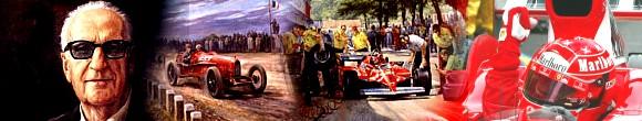 Le Forum de la Scuderia Ferrari Ferrar10