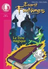 Livres de Didier Julia et Valérie Hadida Tome110