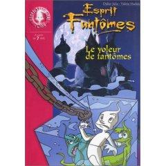 Livres de Didier Julia et Valérie Hadida Tome210