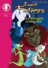Livres de Didier Julia et Valérie Hadida Tome310