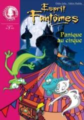 Livres de Didier Julia et Valérie Hadida Tome510