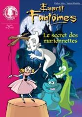 Livres de Didier Julia et Valérie Hadida Tome611
