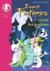 Livres de Didier Julia et Valérie Hadida Tome710