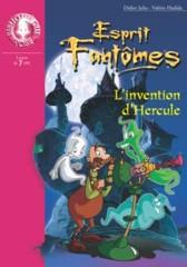 Livres de Didier Julia et Valérie Hadida Tome810