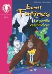 Livres de Didier Julia et Valérie Hadida Tome910
