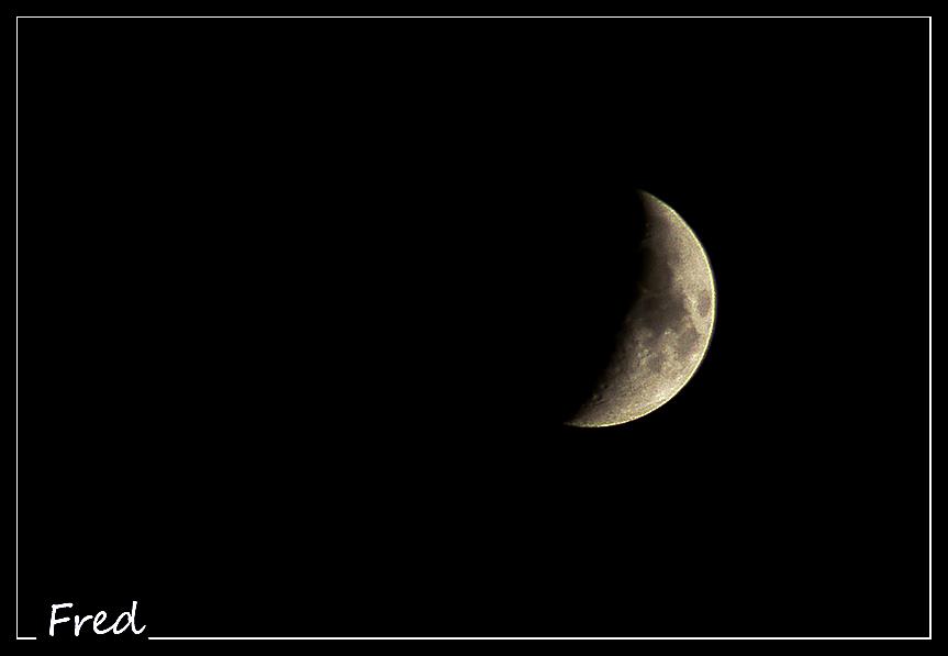 Je vous offre la Lune :) 16_nov14