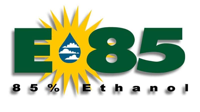 le jeu des chiffres - Page 3 E8510