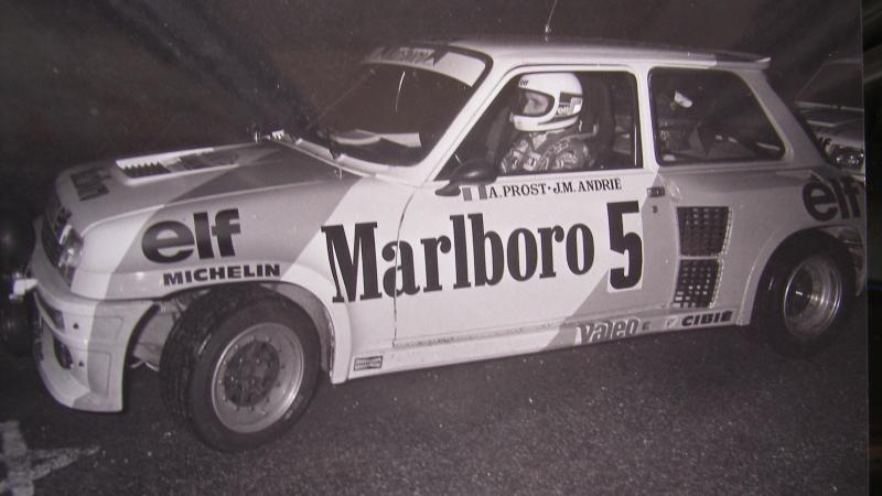 [recherche] photos 5T couleur marlboro Sl552110