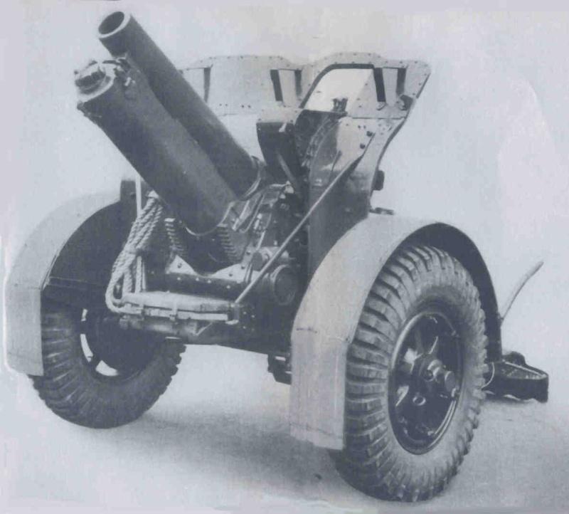 quizz sur l'artillerie - Page 5 26598710