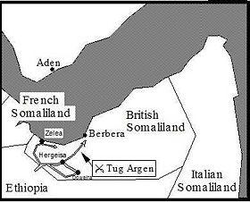 La campagne d'afrique orientale 280px-10
