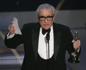 Martin Scorsese Scorse10