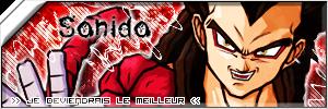 ~¤ Chez Moi ¤~ Sign_10