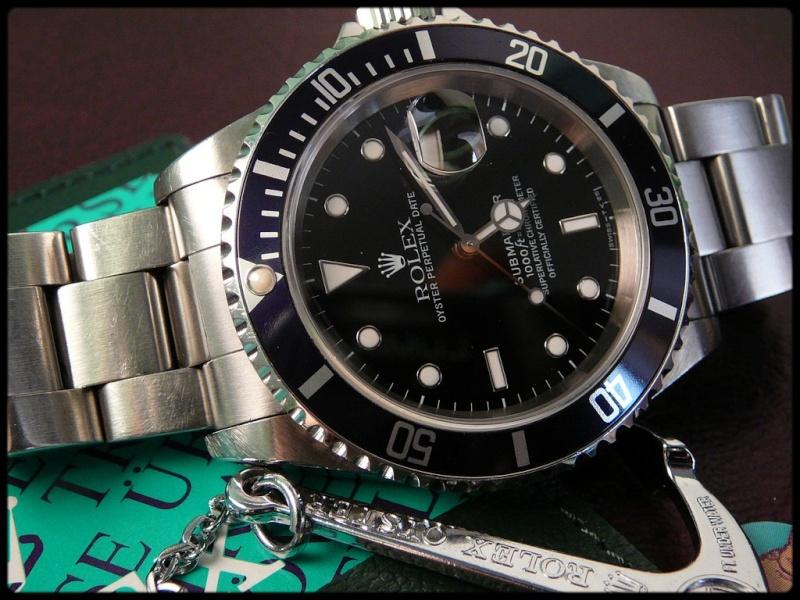 Parlez-nous de votre montre fétiche ! P1000112