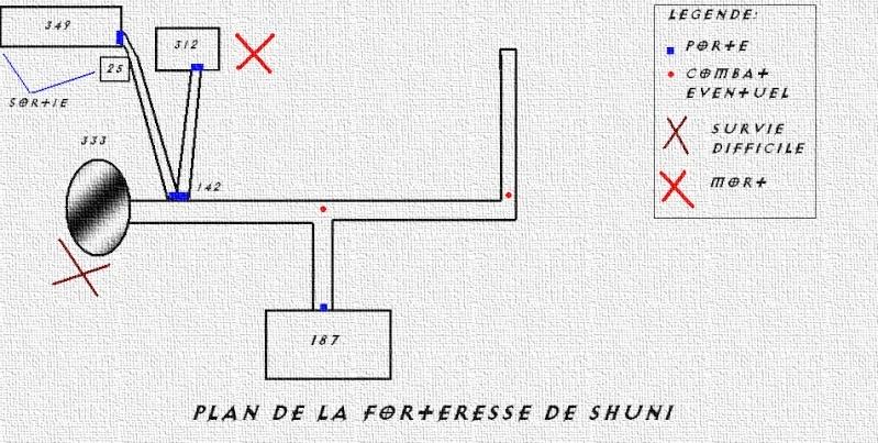 1 - Le Sorcier Majdar Carte110