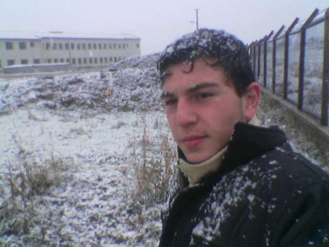 096/3  Hikmet Buğra (okulda Çekindiğim Fotoğraflar) Image010