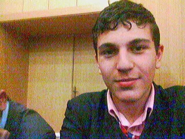 096/3  Hikmet Buğra (okulda Çekindiğim Fotoğraflar) Kaoscr10