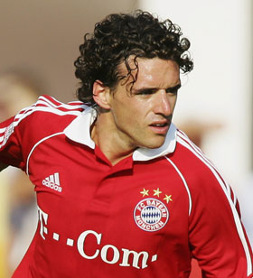 Owen Hargreaves Hargre11