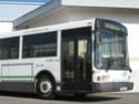 (Alençon) Origine des GX107 n°531 et 532 Altobus… 1135_h11