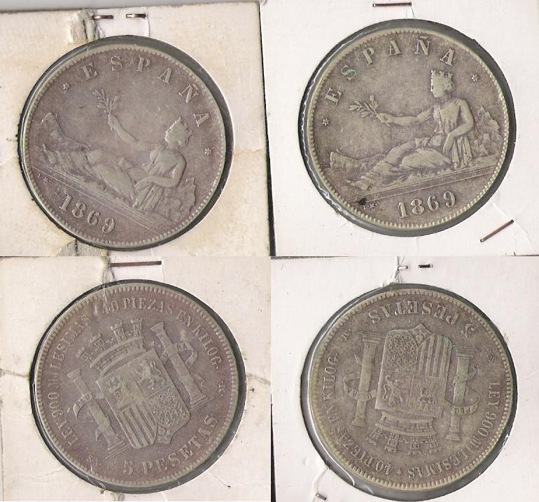 3 Duros I Republica (Madrid, 1869 d.C) Falsos 5_pess10