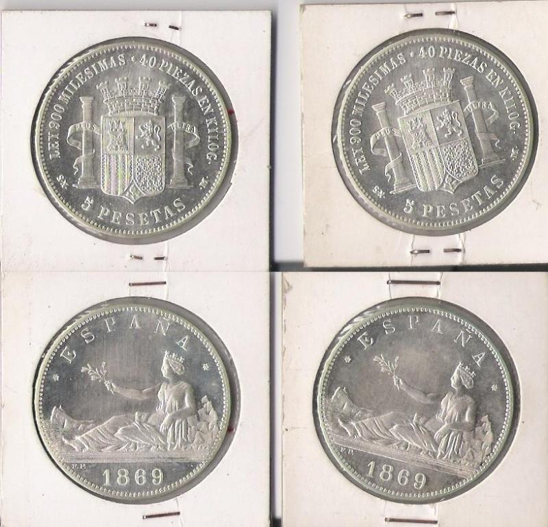 3 Duros I Republica (Madrid, 1869 d.C) Falsos 5_pess11