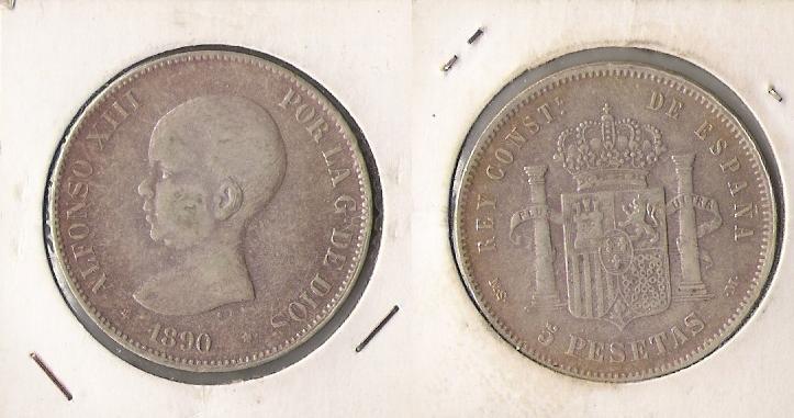 3 duros de Alfonso XIII; ¿falsas de época? Altra_10