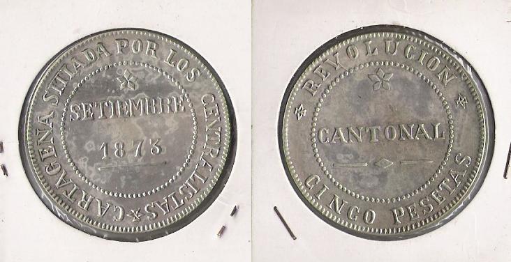 Duro cantonal (Cartagena, 1873 d.C) Falsa Duro_c11