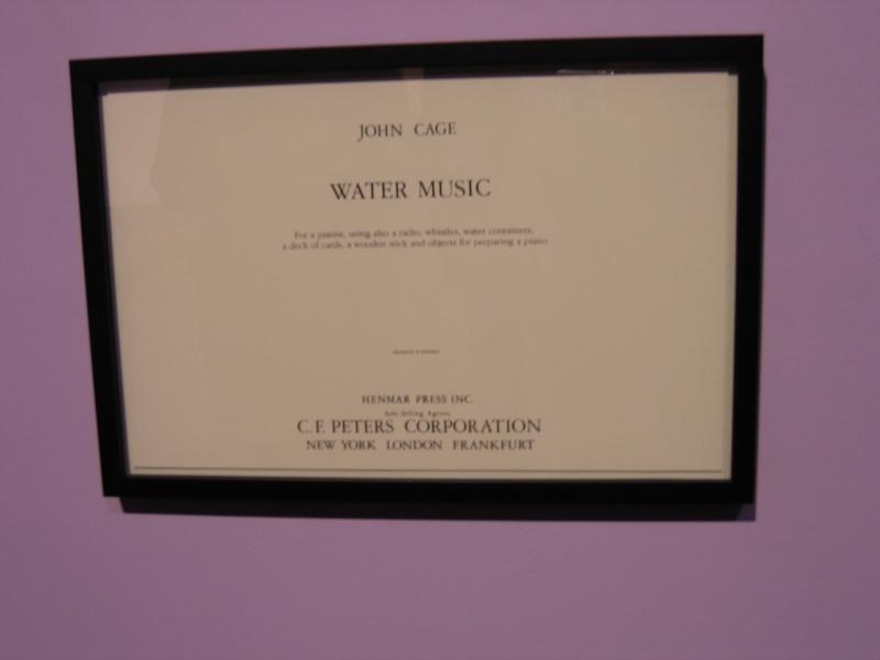 John Cage Img_4010